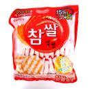 [메가마트] 크라운)참쌀설병(덕용)315g