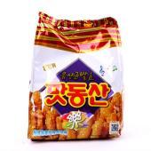 [메가마트] 해태)맛동산325g