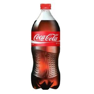[메가마트] 코카콜라 2L(PET)2L