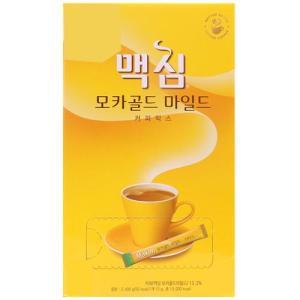 [메가마트] 맥심 모카 믹스 12g*180개
