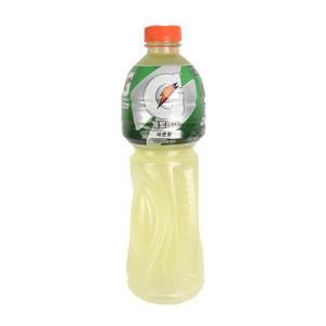 [메가마트] 게토레이(이온음료) 1.5L1.5L
