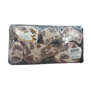 [코스트코 냉장냉동] 곡물 우꼬리 찜,탕용 2.2KG / 호주산 소고기 꼬리 100%