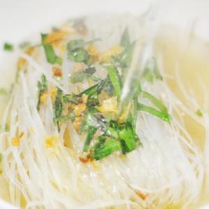 ★인기★ [수입매장특가][부엉이몰][베트남쌀국수]오라이시 후타우남방 - 고수대신 마늘로 맛을 냈어요!
