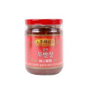 [메가마트] 오뚜기 이금기 중화 두반장 226g