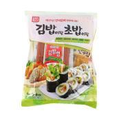 [메가마트] 한성 김밥이랑 초밥이랑 545g(5~6인분)