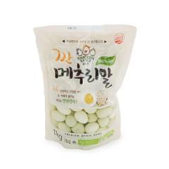 [코스트코 냉장냉동] 깐메추리알 1kg