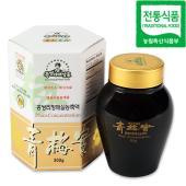 [전통식품 품질인증관] 홍쌍리 청매실 농축액 300g