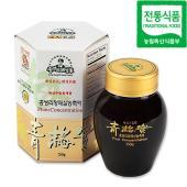 [전통식품 품질인증관]  홍쌍리 청매실 농축액 150g