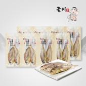 [굴비家]특장대 20미(1.6kg, 20~22cm)