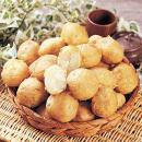 [16년산] 포근포근  감자 3kg(중)