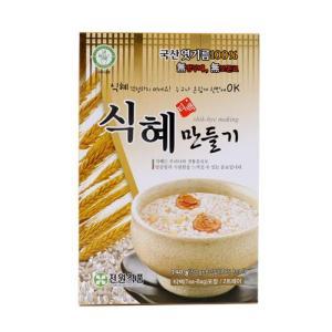 [메가마트] 식혜만들기(국산100%)240g