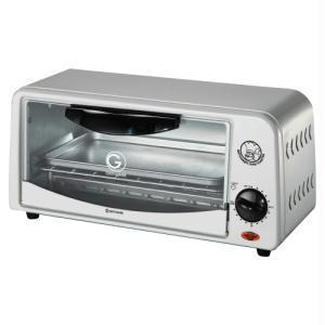 [가이타이너] 전기 오븐 토스터기 GT-A06GH / 오븐기 토스트기