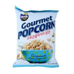 [메가마트] 커널스 팝콘 고르곤졸라맛 80g