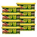 [동원] 리챔 120g*8캔