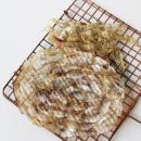 [바다원] (1+1) 대왕쥐포 200g