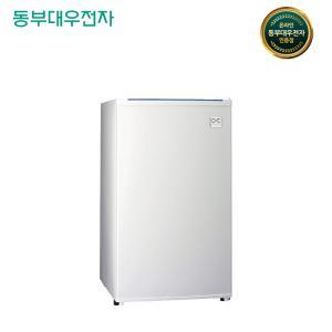 동부대우 일반냉장고 FR-A123LW 전국물류배송