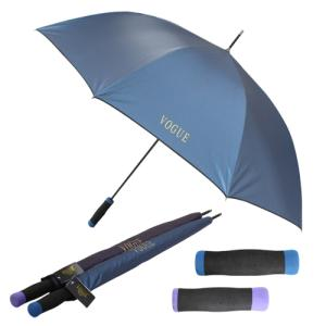 [보그] 75 클래식펄 골프 우산