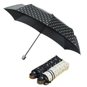 [보그] 3단 다이아 우산