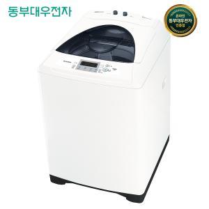 동부대우 일반세탁기 DWF-11KAWP (11kg) 전국물류배송