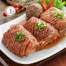 [고향미트] 맛기픈 블루베리 왕구이 1kg