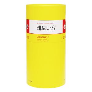 [경남제약] 레모나 S산 1.5g x 200포