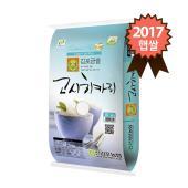 김포금쌀 고시히카리 10kg