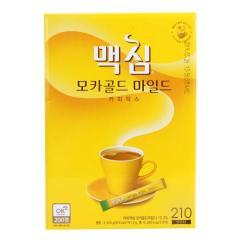 [메가마트] 동서 맥심 모카 믹스 12g*210개