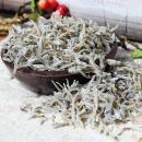 국내산 멸치(세멸 지리멸) 1.5kg
