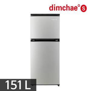 딤채S 소형냉장고 RT151AS (151L) 전국배송설치/1등급