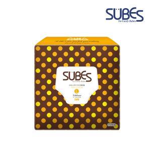 슈베스 기저귀 밴드형 노블레스 대형L 1팩