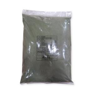 [대두식품] 쑥가루 2kg