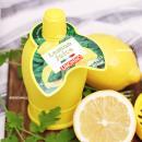 리모니노 레몬주스 200ml