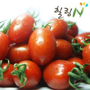 대추방울토마토2kg(1~2번 로얄과) / 산지직송