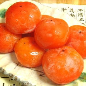청도 아이스홍시 쥬스용 10kg(탈피)