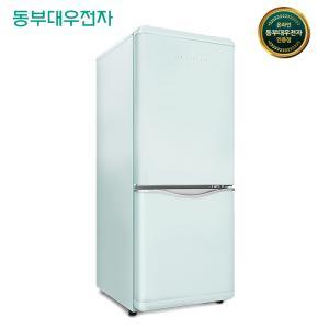 동부대우 2016년형 신제품냉장고 FR-C154QAMK(150ℓ)/전국물류배송