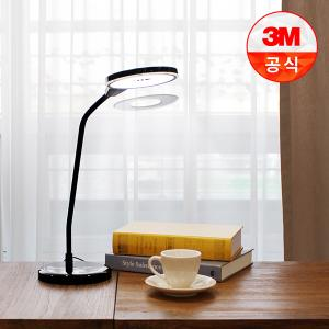 [3M]에어가이드필터 AIR5 Plus LED스탠드