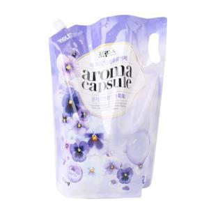 [메가마트] 포린스 아로마캡슐 바이올렛2.1kg