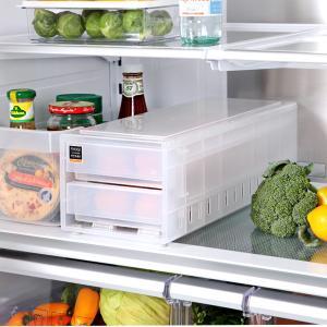 냉장고 서랍 에그트레이 B형(에그32구)
