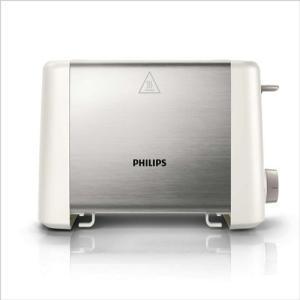 필립스 토스터 HD4825/00