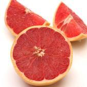 [햇살아름]새콤달콤 맛있는 플로리다 자몽 3.4kg 11과내