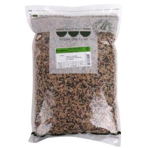[메가마트] 현미식혼합곡4kg4kg