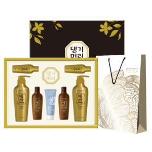 [설기획]애린프리미엄선물1호+쇼핑백(대)