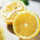 [R&F]썬키스트 레몬 2.4kg내 16과