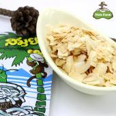 사무이 코코넛칩