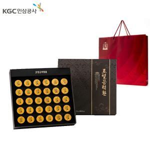 http://ad2.shoplinker.co.kr/product_image7/a0001555/201612/prod52283964_700.jpg