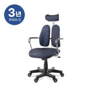 [듀오백] DK-2600/니트천 의자
