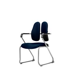 [듀오백]DK-073/프레임 의자