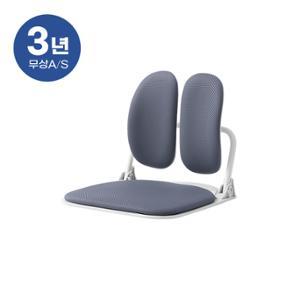 [듀오백]DK-922/패브릭/좌식의자