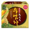 [녹차원]옥수수수염차 50티백