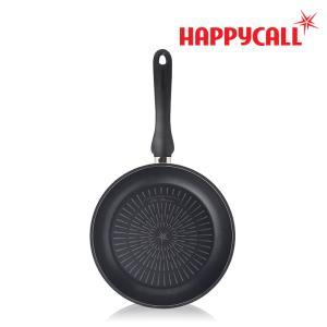 [해피콜] IH 티타늄 후라이팬 26cm